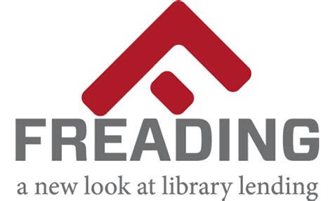 pelham library public safety building reading room freadinglogo town of pelham public library