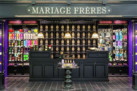 mariage fr 232 res