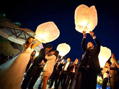 vendita lanterne volanti lanterne cinesi