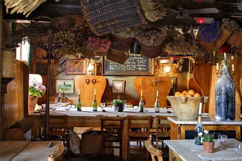 south kensington best restaurants restaurants in south kensington knightsbridge and chelsea