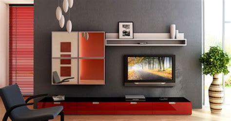 living room ikea high gloss living room furniture tv stand