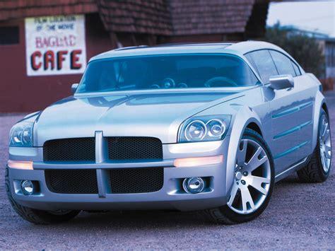 dodge supercar concept dodge hellcat hemi concept autos post
