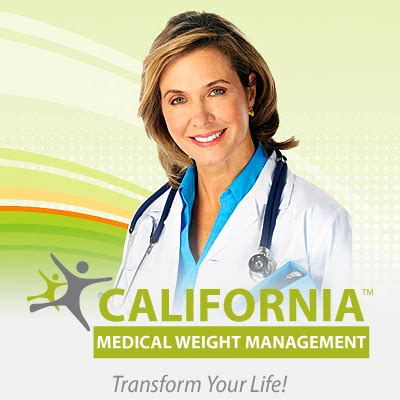 weight management watsonville ca weight loss center weight loss clinic weight