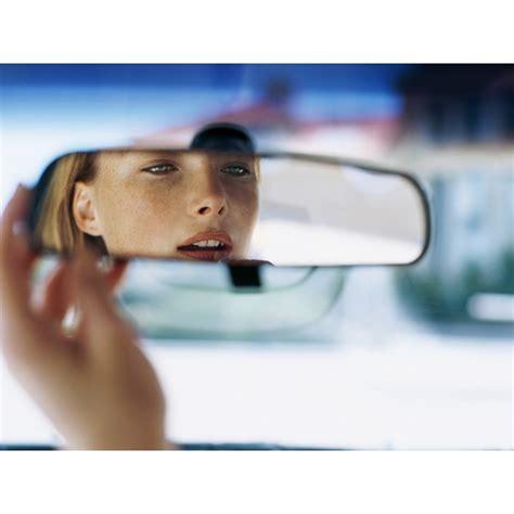 Mirrors Detox by Skin Detox Symptoms Healthfully