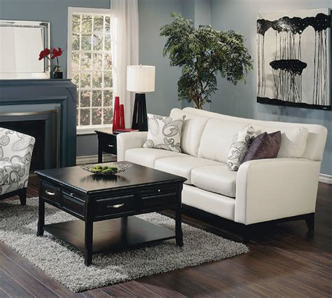 palliser india sofa india 77287 sofa group sofas and sectionals