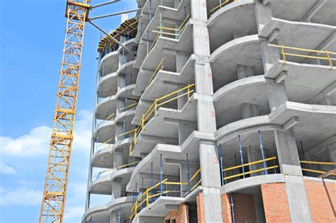 Mba Survey Of Commercial Multifamily Originations by Q4 2016 Commercial And Multifamily Originations Up 20 Percent