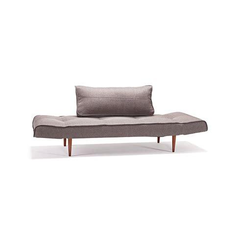 divano legno divani componibili in legno