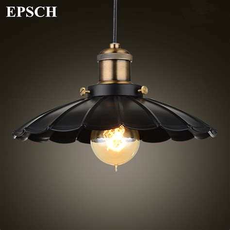 industrial lighting fixtures vintage industrial lighting copper l holder pendant light american aisle lights 220v light
