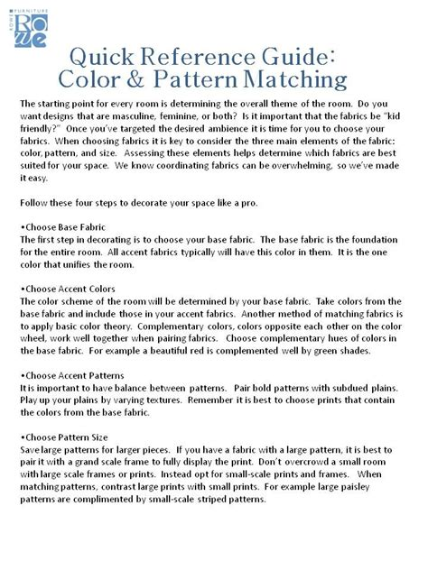 design pattern quick reference pinterest discover and save creative ideas