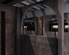 consolato angola exeter library louis kahn architecture