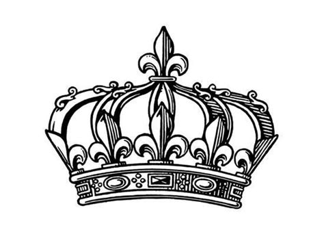 crown drawings free download on jpg clipartix