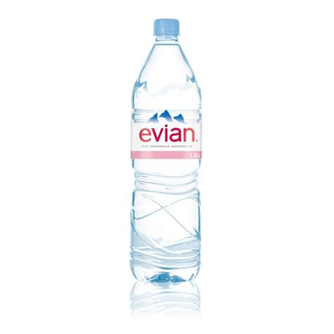 Online Shopping For Home Decoration by Evian Natural Mineral Water France 1 5l Pet Bottles