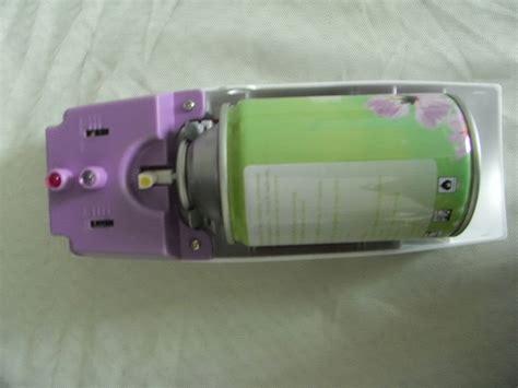 automatic bathroom spray deodorizer automatic air freshener spray ideal for bathroom buy