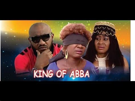 film blue nigeria youtube king of abba 2014 nigeria nollywood movie youtube