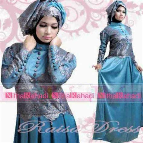 Atasan Blouse Muslim Wanita Riva Tuniq gamis hijabers jual gamis murah gamis kaftan gamis hijabers jual newhairstylesformen2014