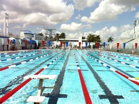 Ft Lauderdale Vacation Home Rentals - international swimming hall of fame fort lauderdale fl hours address reviews tripadvisor