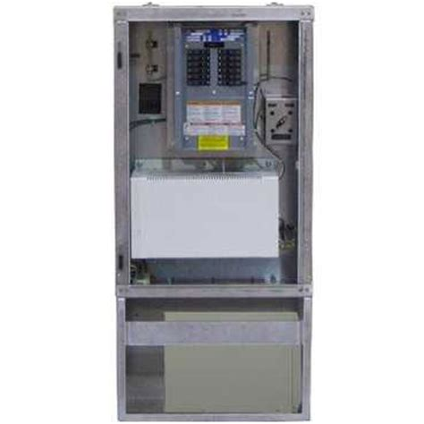 schneider electric square d integrated equipment fisher