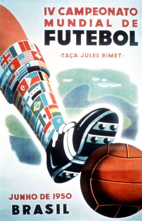 Wc Brasil Logo kan a rich history of world cup logos