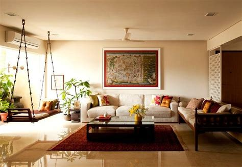 living room swing living room with swing bharathi cement