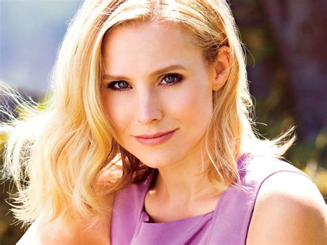 Get Look Edition Kristen Bells Lbd by What S In Your Bag Kristen Bell Cooking Light