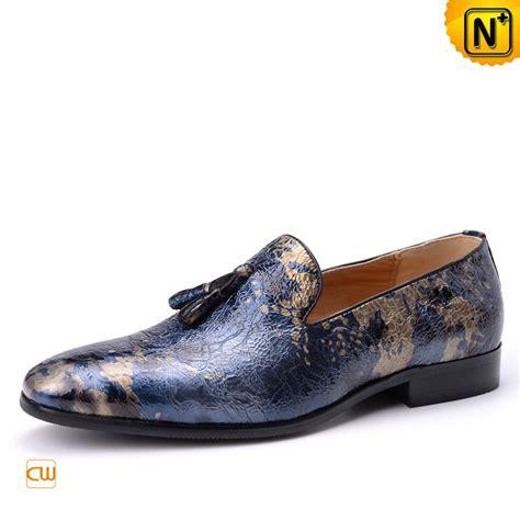 slip on tassel loafers s slip on tassel loafers cw750791
