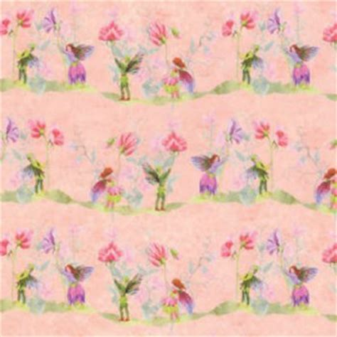 wallpaper for nursery pink fairy paper nursery decor nursery decor dolls