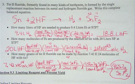 Honors Chemistry Worksheet 3 3 Periodic Trends 28 honors chemistry worksheet 3 3 periodic trends