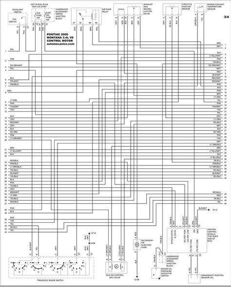 motor auto repair manual 2000 pontiac montana free book repair manuals 00 pontiac montana engine 00 free engine image for user manual download