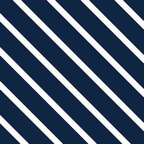 Stripes Navy free diagonal stripes background navy white silver