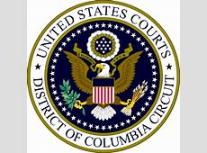 Who's The (Acting) Boss? Judge Timothy Kelly Rules That ... Usdc Dc Circuit