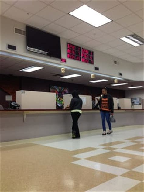 Vehicle Registration Office Near Me by Department Of Motor Vehicles Departments Of Motor