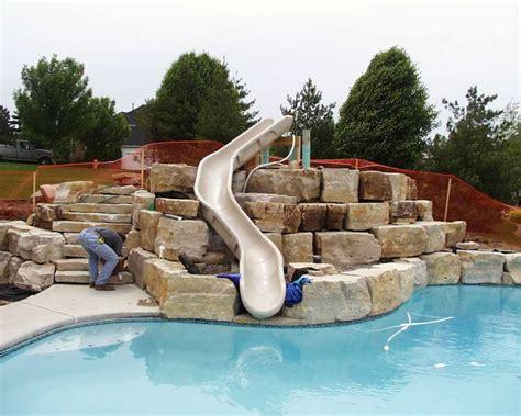pool   inground pools swimming pools
