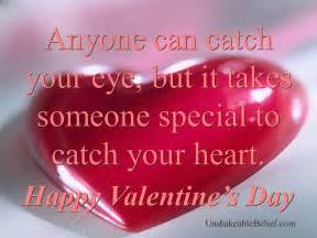 valentines day quotes valentine s day is on the way quotes about love