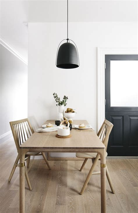 scandinavian dining room 609 best images about kitchens dining rooms on