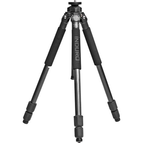 Tripod Induro induro ct113 carbon fiber tripod sea to summit photography workshops