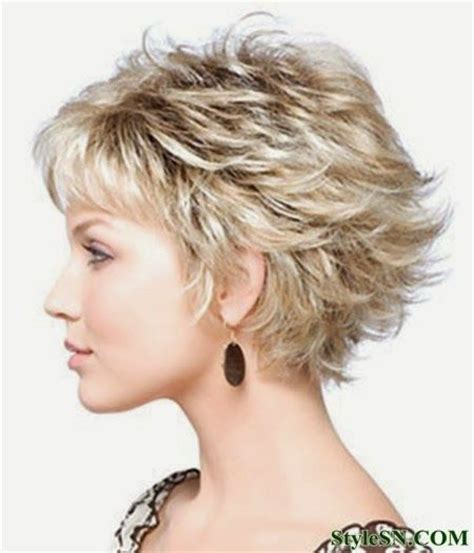 permed hair for 50 short permed hairstyles for women over 50 unique perm