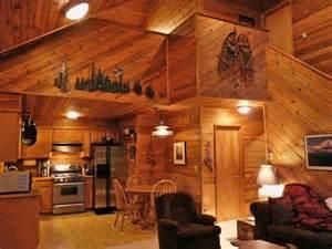 knotty pine cabin liz warren mt real estate