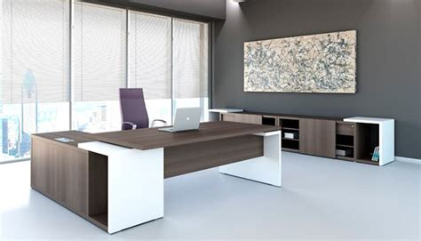 best south office furniture supplier johan
