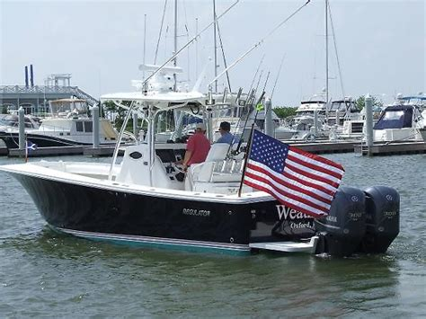 regulator boats for sale on craigslist regulator center console boats for sale boats
