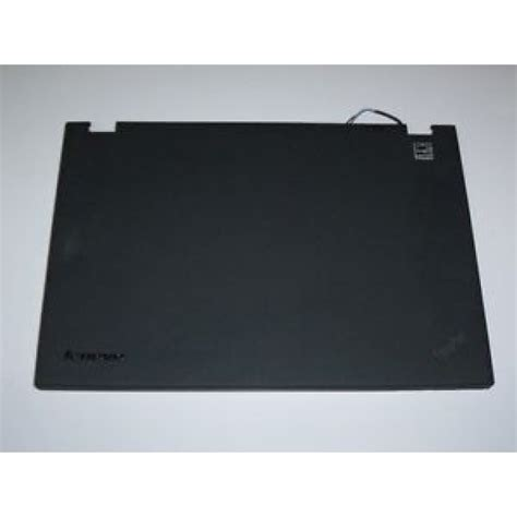 Lcd Notebook Lenovo lenovo thinkpad t420 lcd back cover lid 14 quot 04w1608