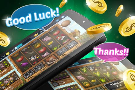 best casino slot best casino social slots free android apps on play