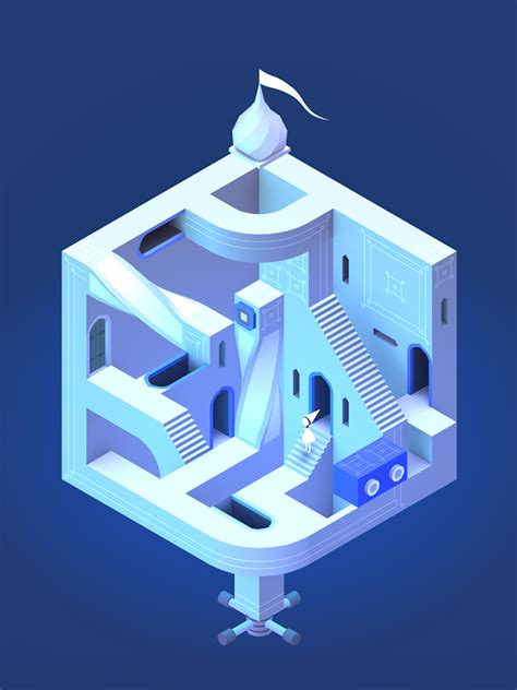 monument valley apk free quot monument valley v 2 4 0 cracked apk mod all item unlocked quot android hd