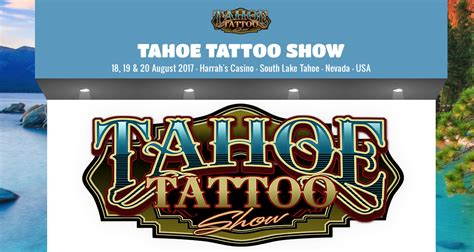tattoo expo manchester nh 2017 powerline tattoo
