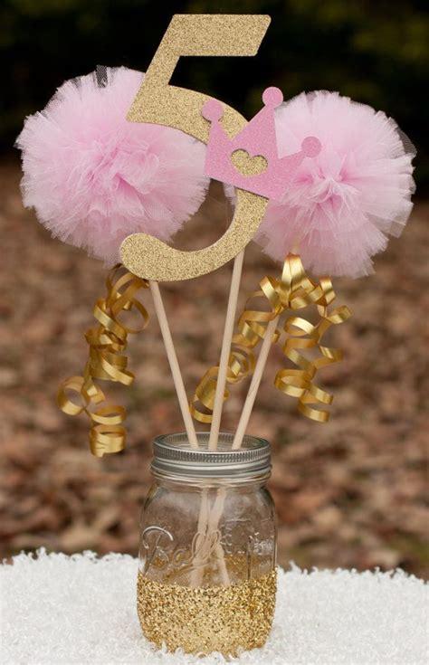 princess themed centerpiece ideas 25 best ideas about princess centerpieces on pink princess princess