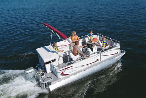 boat loan rates louisiana new 2016 honda marine bf25 boat engines in lafayette la