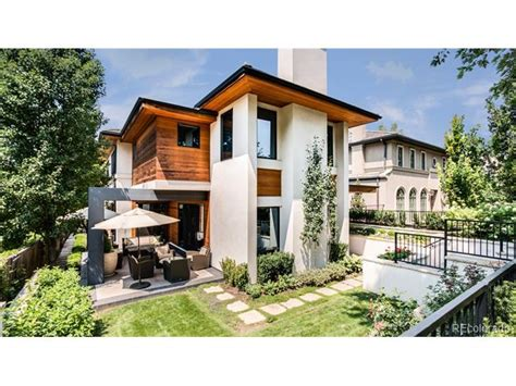 Denver Colorado Search Cherry Creek Real Estate Denver Co Real Estate For Sale Denver Neighborhood
