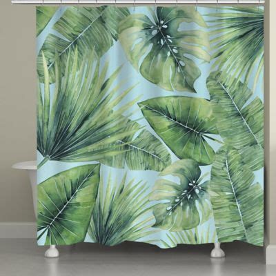 bed bath and beyond tree shower curtain palm tree shower curtain bed bath and beyond curtain