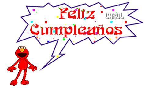 imagenes feliz cumpleaños juan carlos 174 colecci 243 n de gifs 174 gifs de feliz cumplea 209 os