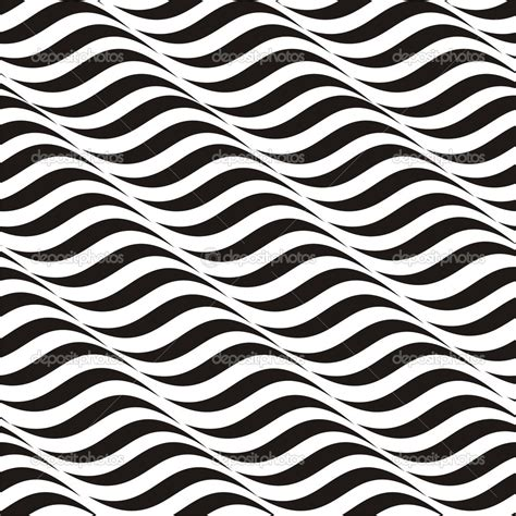 shape patterns black and white decorative black and white pattern download pattern black