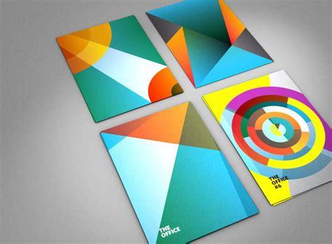 geometric graphic design layout 25 best geometric images on pinterest graphics block